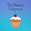 Thumbnail: The Bakery Collection Yarn Club: Berry Meringues