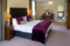 Hemswell_Court_Rooms.jpg