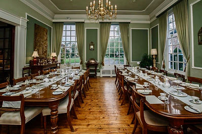 Private-Dining-Room_176270_large.jpg