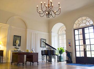 Grand_Hall_Hemswell_Court.jpg