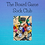Thumbnail: The Board Game Sock Club: Trivial Pursuit