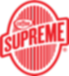 supreme logo.png