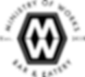 MOW%20Logo%20PNG_edited.png