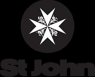 st john logo.png