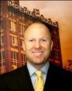 Doug Hoffman headshot.jpg