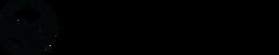 Terra three logo.png