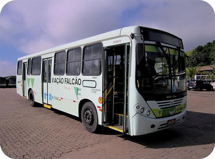 vf_bus.jpg