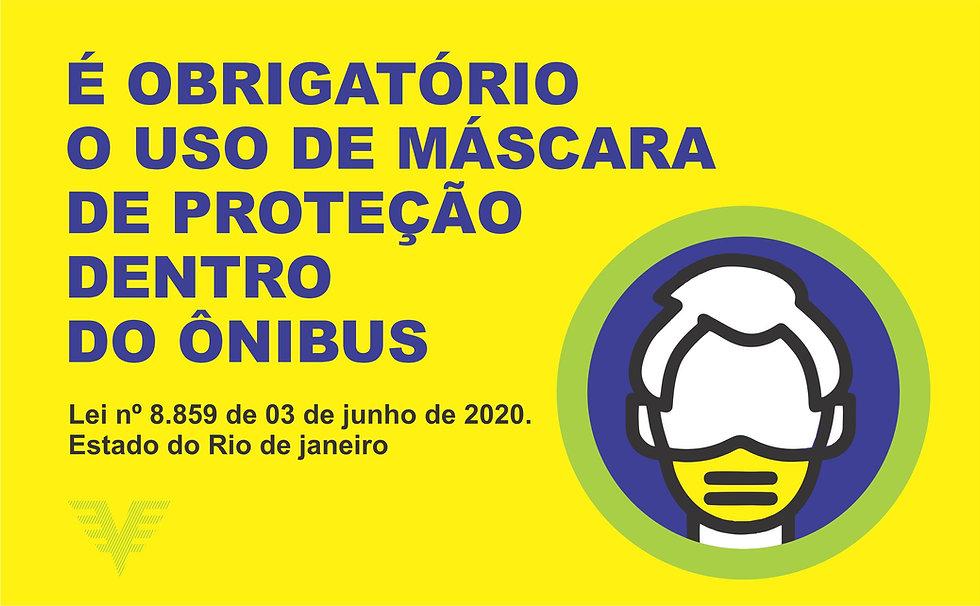 notícias_site wix_notícias.jpg