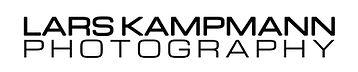 LKP Logo copy.jpg