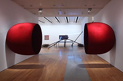 museu coleção Berardo.jpg