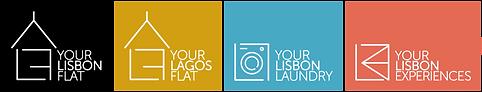 Logos alinhados.png