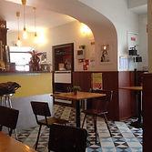Josephine Bistro e cafe.jpg