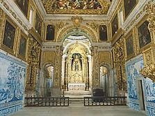 Museu do Azulejo.jpg