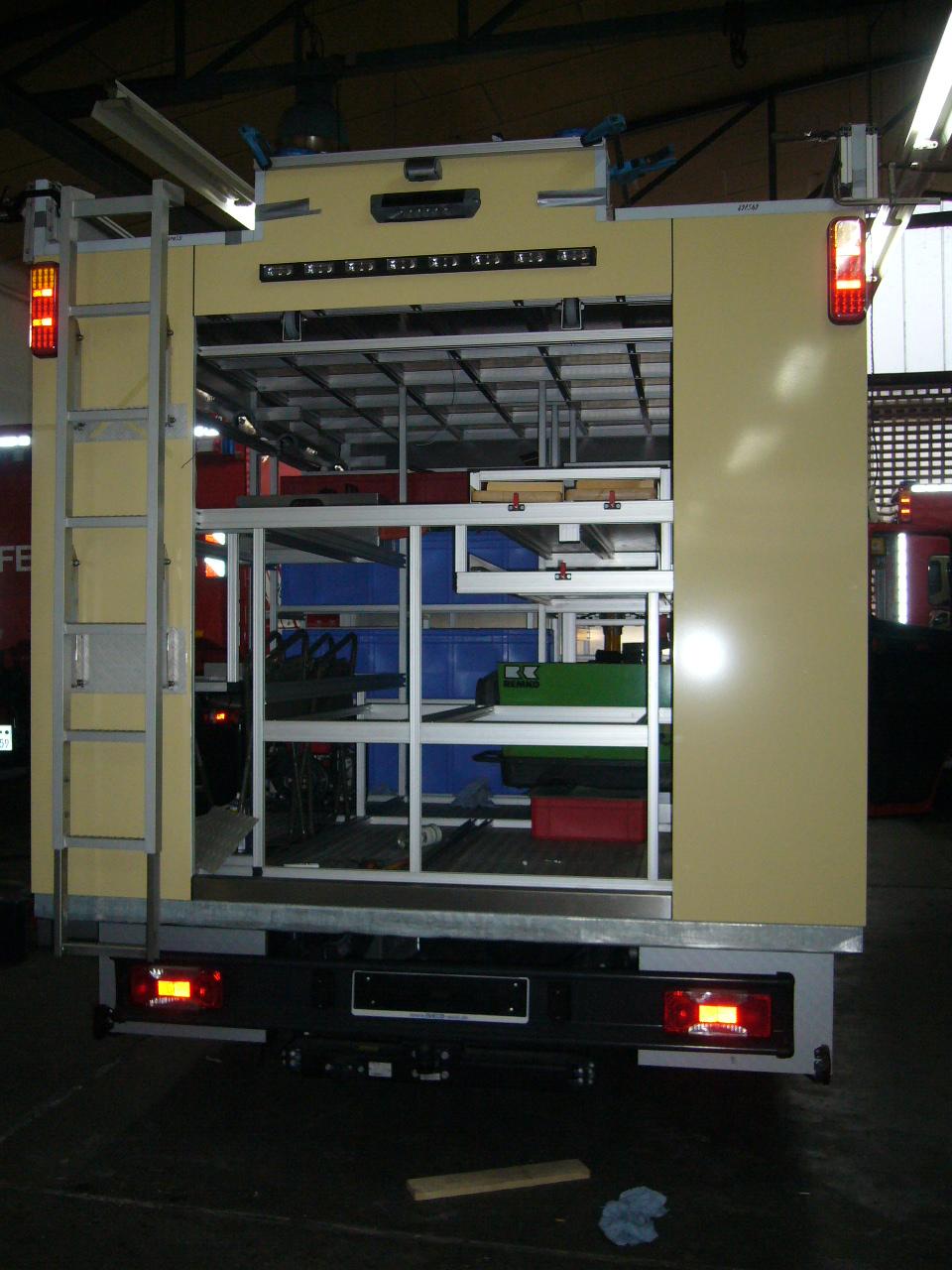 P1040603.JPG