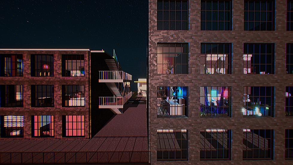 mosaicstreet2.png