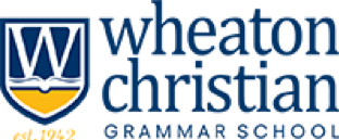 wheatonChristiangrammer