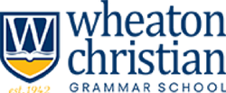 Wheaton Christian Grammar School