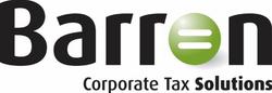 Barron Corporate Tax Solutions