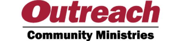 Outreachcommunity
