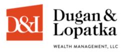 Dugan & Lopatka, CPAs, PC