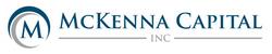 McKenna Capital, Inc.