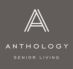 Anthology of Wheaton