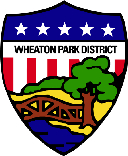 wheatonparkdistrict