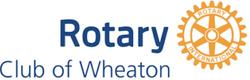 Wheaton Rotary