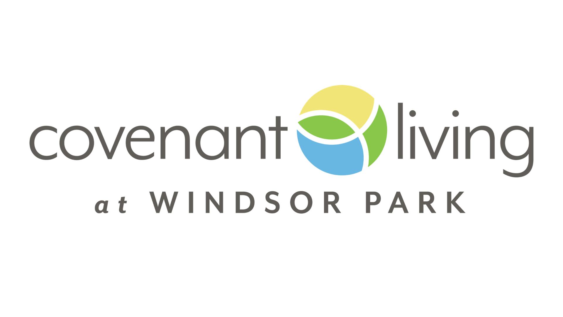 Windsor Park Logo.001