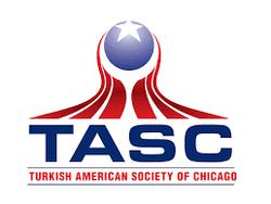 Turkish American Society of Chicago: Tasc Chicago