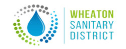 Wheaton Sanitary District