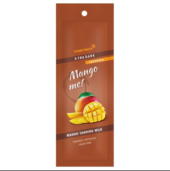 mango bronzer 15ml