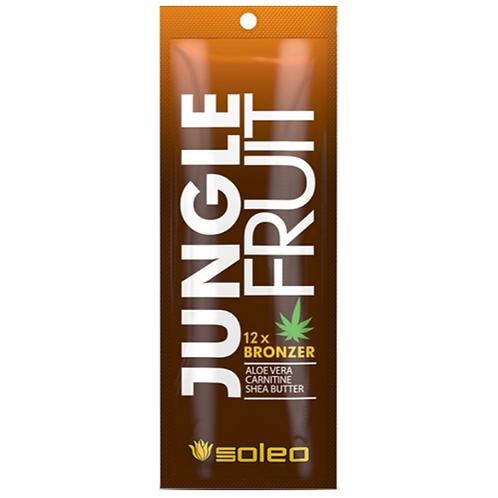 Jungle Fruit 12x Bronzer mit Collagen