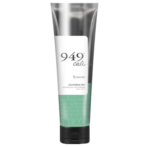 949 Cali Intensifier Dark Tanning Lotion