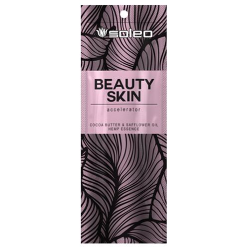Beauty Skin Accelerator mit Collagen