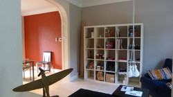 Home staging Rixensart