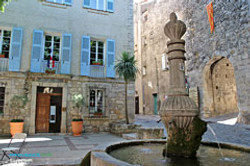 fontaine-bargemon