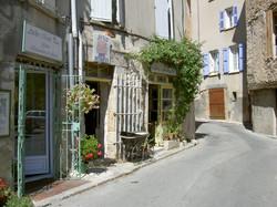 BARGEMON_rue_pousette_gd