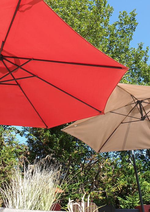 La Badie parasols.jpg