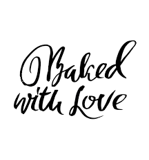 baked w love.png