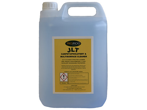 JLT - Multi-Surface Cleaner