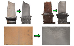 Metal Restoration