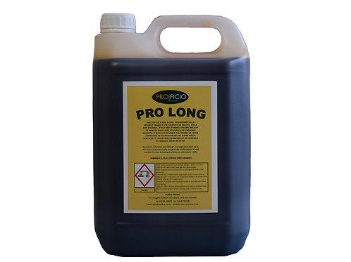 Pro Long - Non-Acidic Descaler