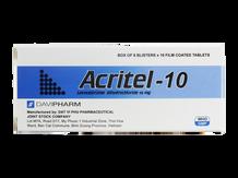 ACRITEL-10_4_edited.png