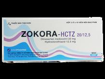ZOKORA-HCTZ 20-12_edited.png