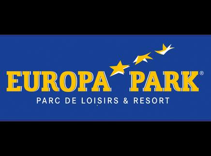 Allemagne - Europa Park