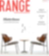Range16_i3_Issuu 1 copy.jpg