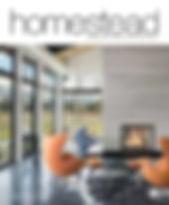 2018-homestead-magazine-jacksonhole.jpg