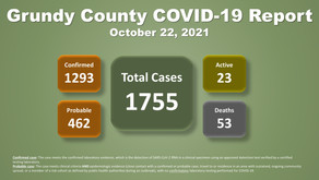 Copy of Grundy County COVID-19 Update (10.22.21)