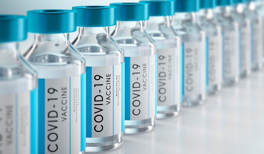 iStock-1288583851-vaccine.jpg